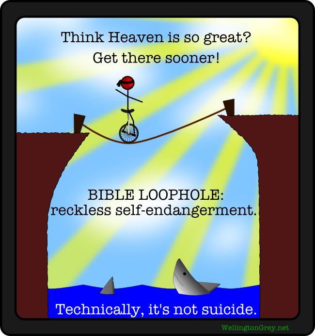 free reconsidering gender evangelical perspectives