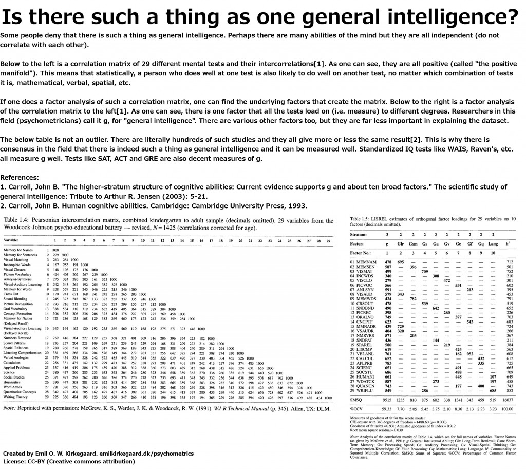 Is-there-such-a-thing-as-one-general-intelligence