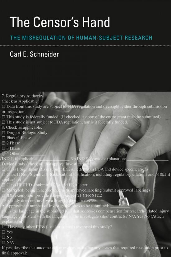 schneider tracking number